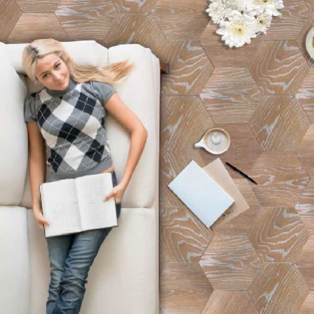 design-wood-floors