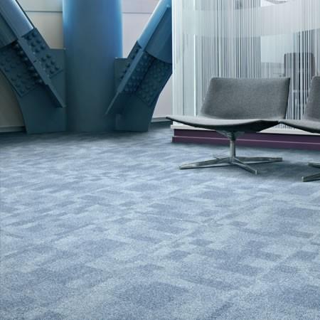 Carpet Flooring Buy Custom Floor Carpet Carpet Tile Online In