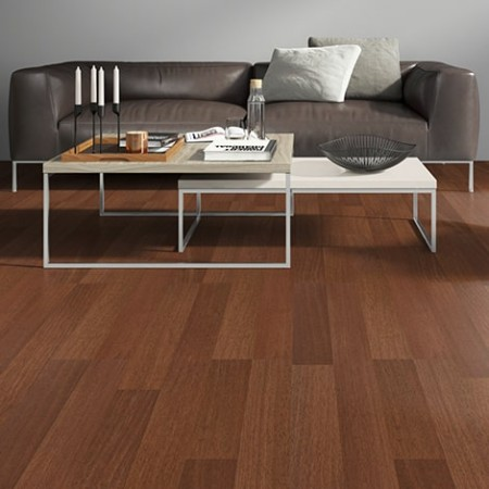 harmony-laminate-wood-flooring