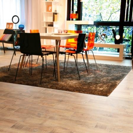heritage-laminate-wooden-flooring