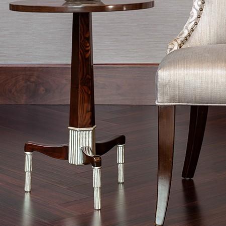 herringbone-laminate-wooden-flooring