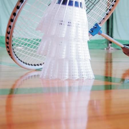 impact-sports-floor