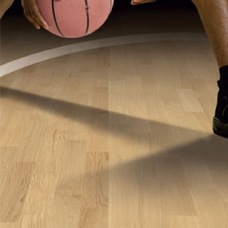 indoor-sports-vinyl-floors