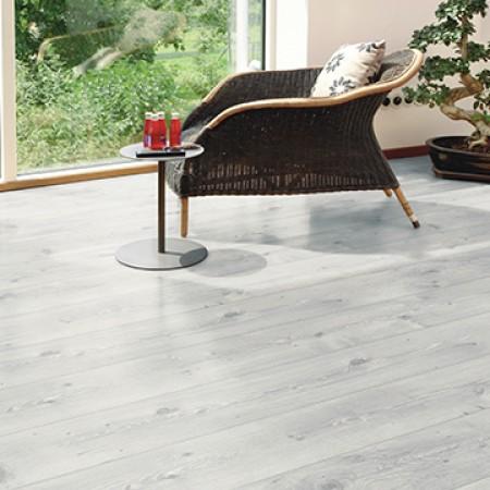 luxus-laminate-wooden-flooring
