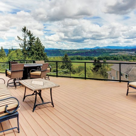 outdoor-wood-floor-co-extrusion-deck