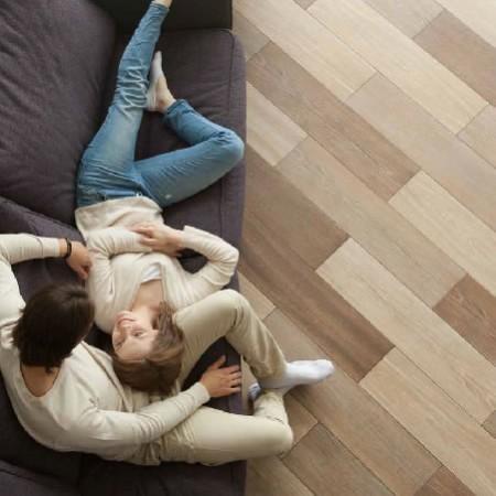 solid-wood-floors