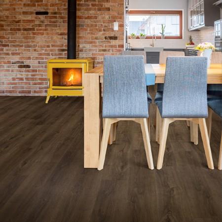 ecofit-floors