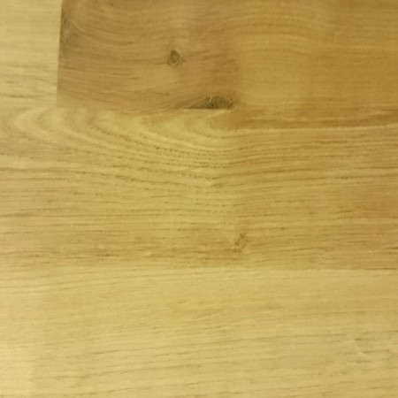brushed-oak