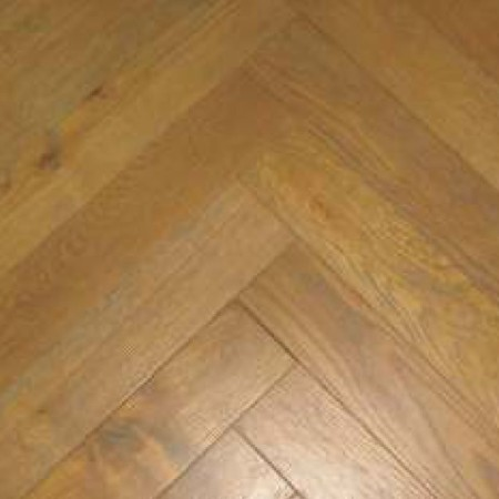 Buy Textured Solid Wood Flooring In India
