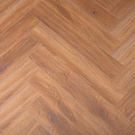 Best Herringbone Laminate Wooden Flooring In India Square Foot