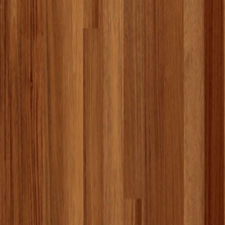 merbau-plank
