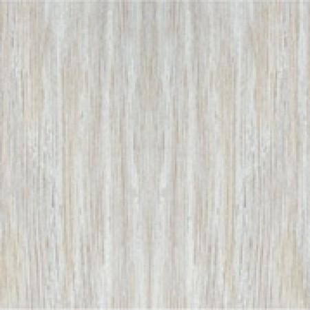 oak-ceruse-plank
