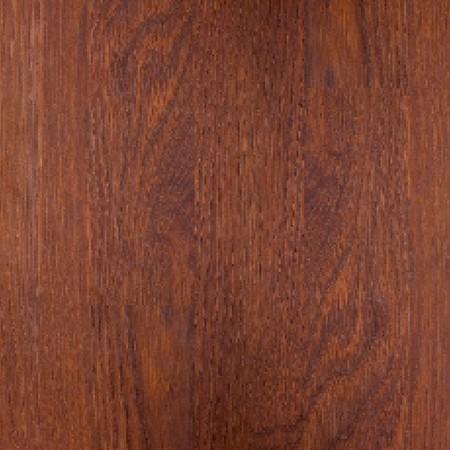 oak-ristresso-multistrip