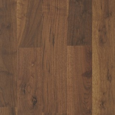 walnut-plank-145-mm-light