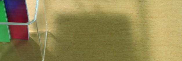 BARBECUE NATION - Homogeneous Vinyl Flooring