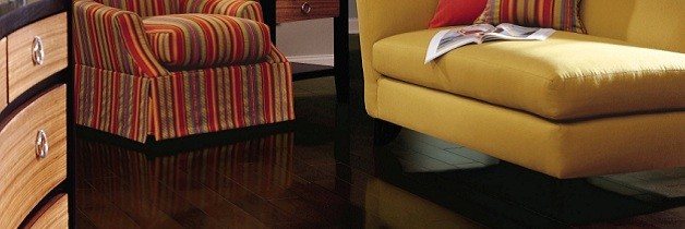SURAJ GANGA - Laminate Wood Flooring