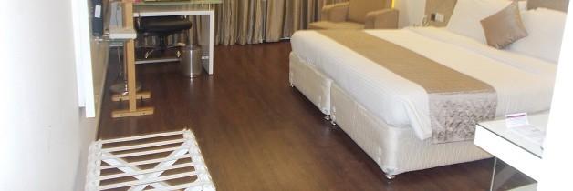 Hotel Regenta