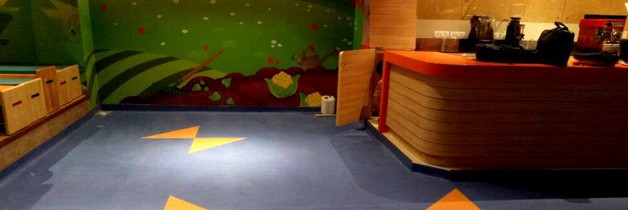 Play box Play Concepts Pvt.Ltd