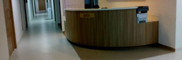 Global Gleneagles Hospital