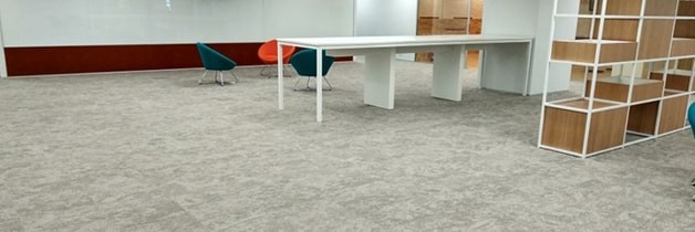 Floor Carpet Tiles Mumbai Novartis India Ltd Case Study Square