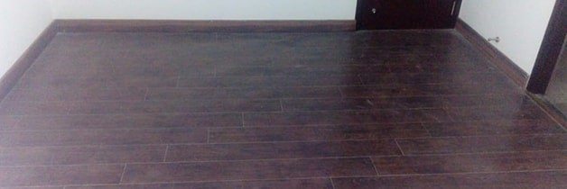Casa Grande Builder Pvt Ltd - Laminate Tile Flooring