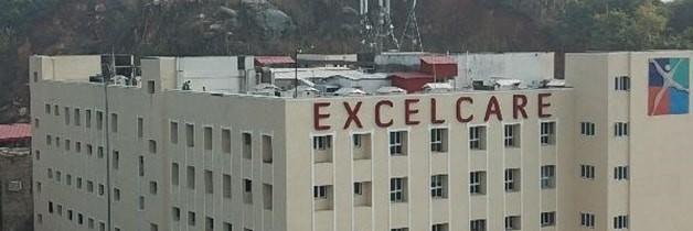 Excel Care  Guwahati | Eclipse Premium
