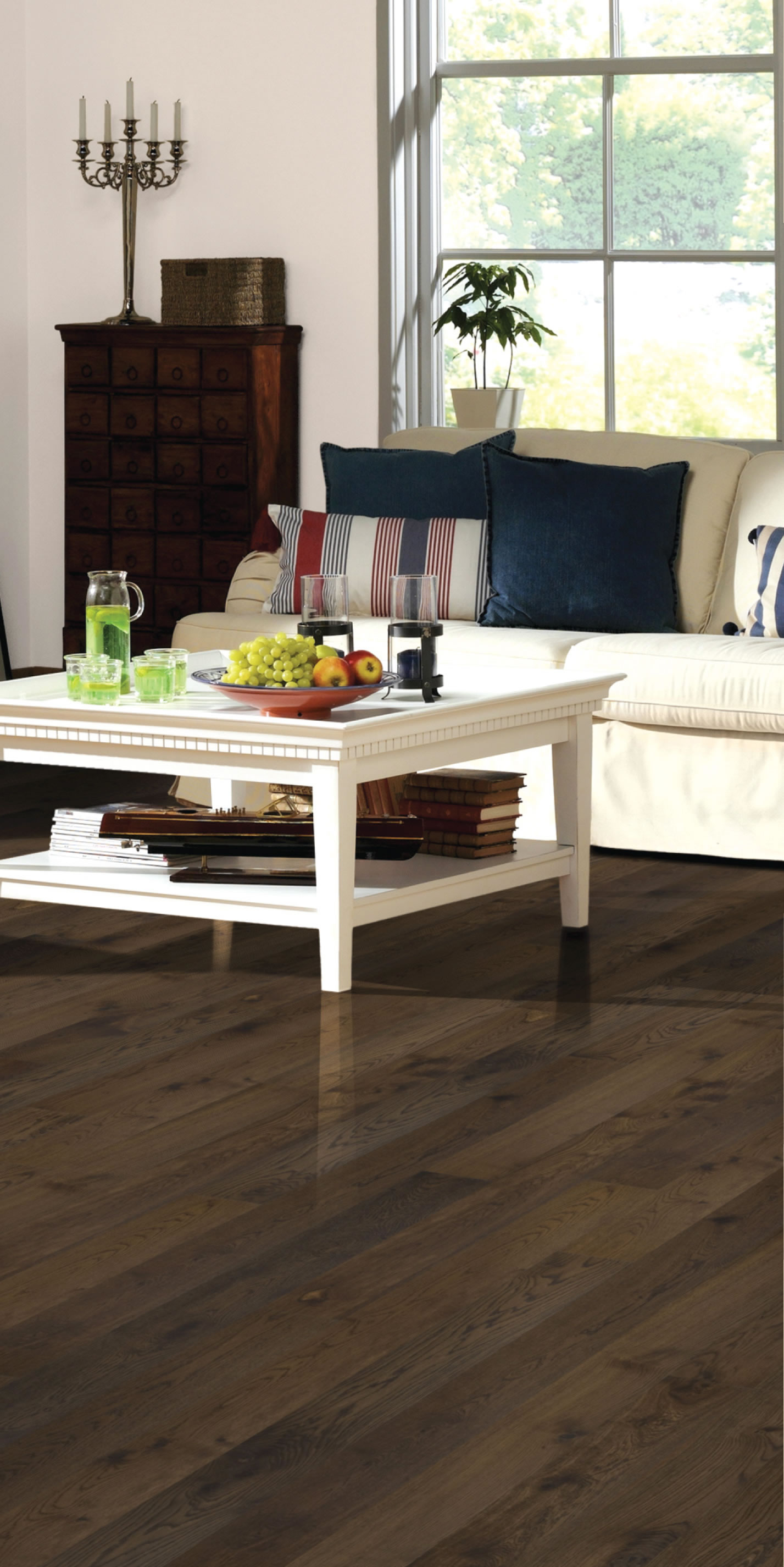 Engineered wood flooring manufacturers in india square foot for Engineered woods