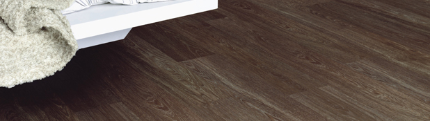 Square Foot - Wooden, Laminate & Vinyl Flooring Supplier