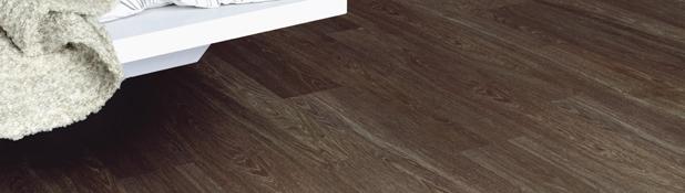 Square Foot - Wooden, Laminate & Vinyl Flooring Supplier
