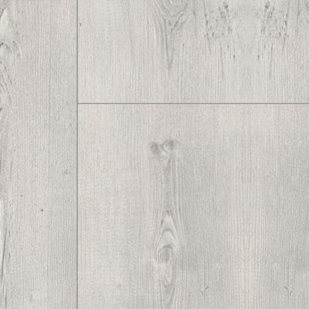 Hemlock Ontario Flooring Luxus Laminate Wooden Flooring