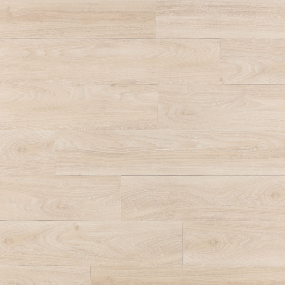 10327 Idessential Luxury Vinyl Floors By Square Foot