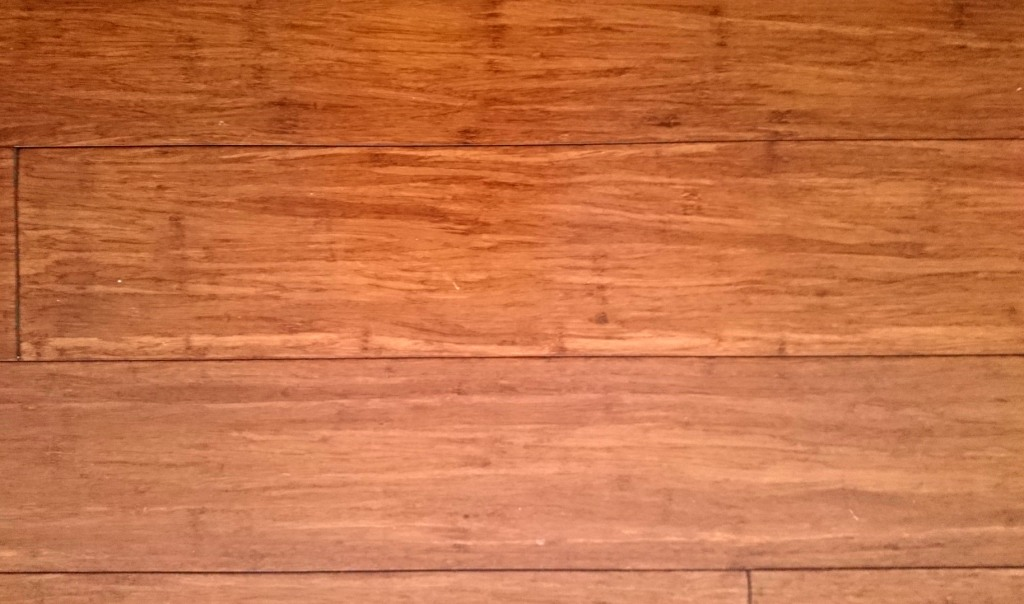 Natural Strand Bamboo : Home Solid Wood Floors Natural Strand woven bamboo carbonised