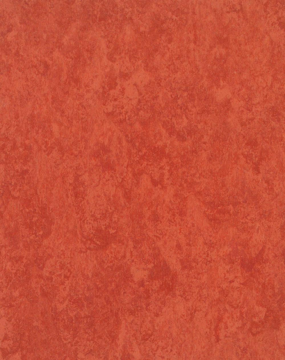 Terracotta Linoleum Vinyl Floors By Square Foot