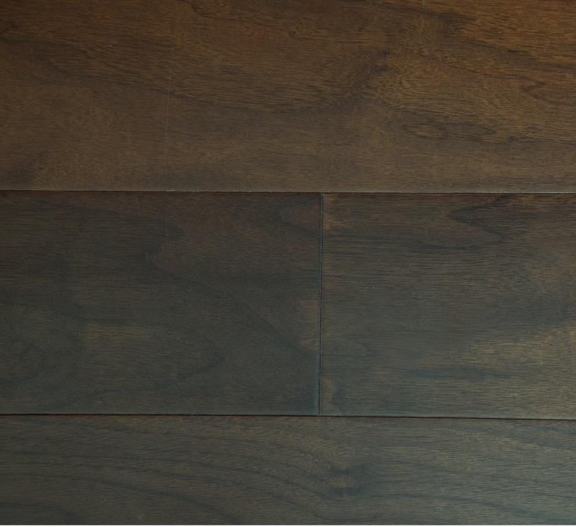 Walnut plank engineered wood floors by square foot for Hardwood floors 1200 square feet